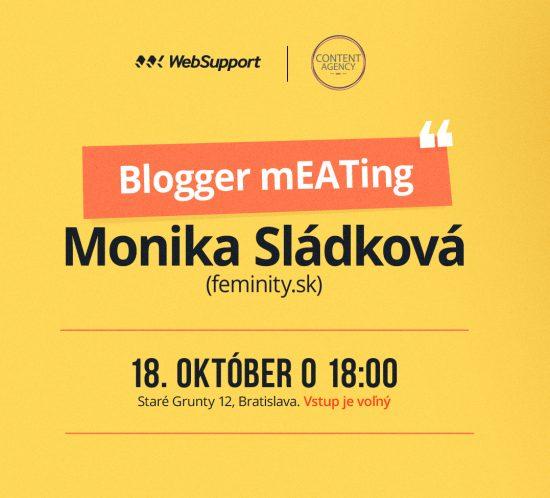asociacia blogerov