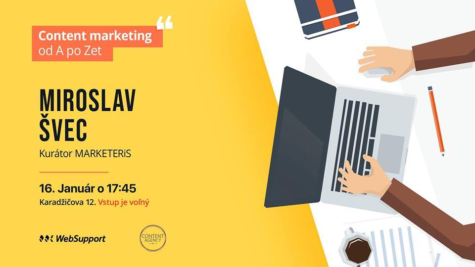 content marketing a neuromarketing