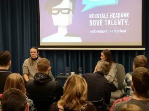 neuromarketing a content marketing Jana Malaga, Miroslav Švec